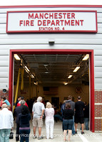 MFD 4 Ribbon Cutting -1599147