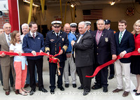 MFD 4 Ribbon Cutting -1605147