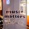 Music Matters 2012