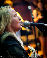 Melissa Etheridge-8586206