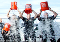 MPD Ice Bucket Challenge-11-5