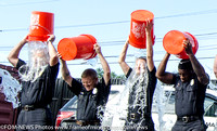 MPD Ice Bucket Challenge-11-3
