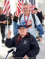 Honor Flight 10-16-16-0874