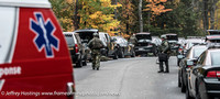 NHSP SWAT Candia North Rd-1358
