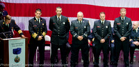 NH Fire EMS Awards 2016-5577