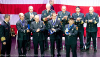 NH Fire EMS Awards 2016-5515