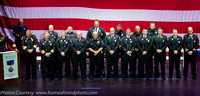 NH Fire EMS Awards 2016-5542