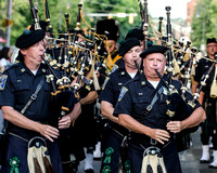 NHPA Pipes & Drums -7286_
