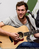 Phillip Phillips-126