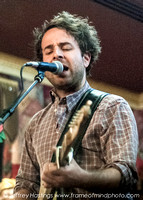 Dawes House of Blues