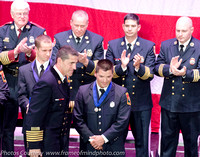 NH Fire EMS Awards 2016-5511