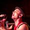 Parlotones - Brighton Music Hall
