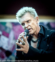 Billy Idol-5902